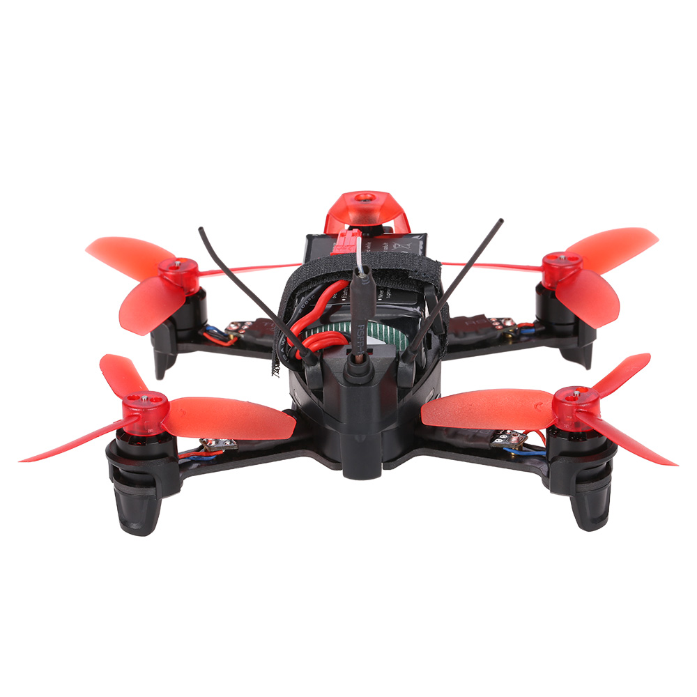 Only $127.99 For Walkera Rodeo 110 Racing Quadcopter with code EJ7679