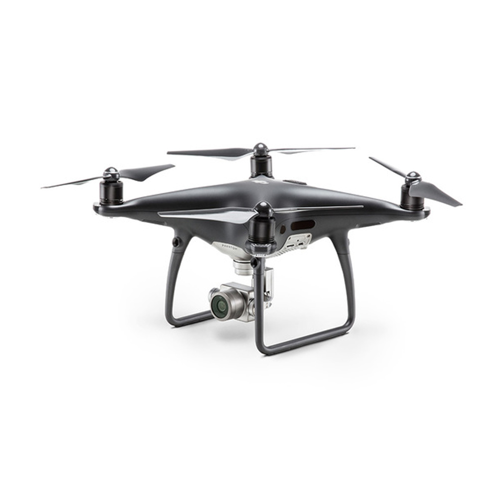 Only $1899.99 For DJI Phantom 4 Pro+ Obstacle Avoidance Drone with code PROJ90