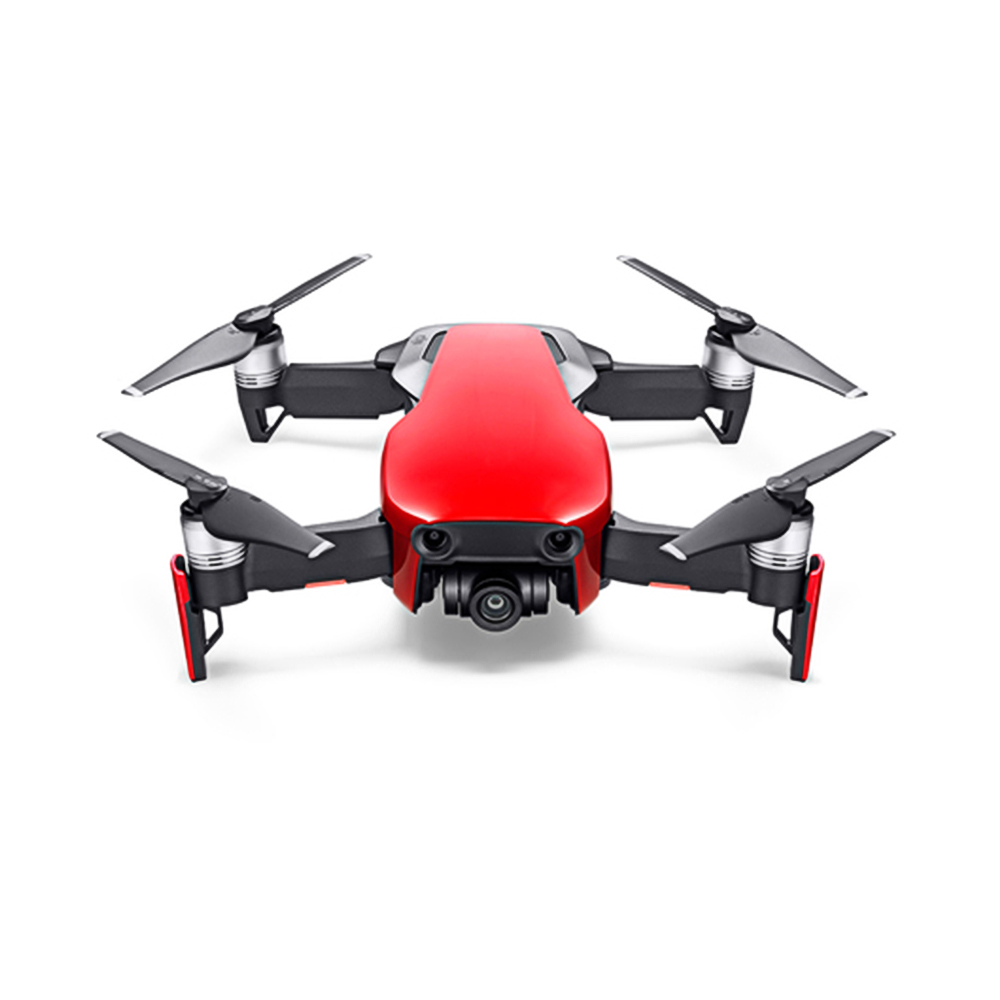 Get  $24 Off For DJI Mavic Air 12MP 4K Foldable 3-Axis Gimbal Obstacle Avoidance Panoramas FPV Quadcopter RC Selfie Drone with code  Only $875.99 +free shipping