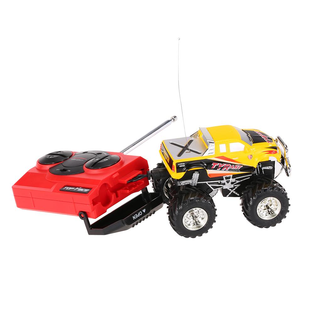 original create toys 4ch 40mhz 1 43 voiture rc tout lectrique lectrique haute vitesse. Black Bedroom Furniture Sets. Home Design Ideas
