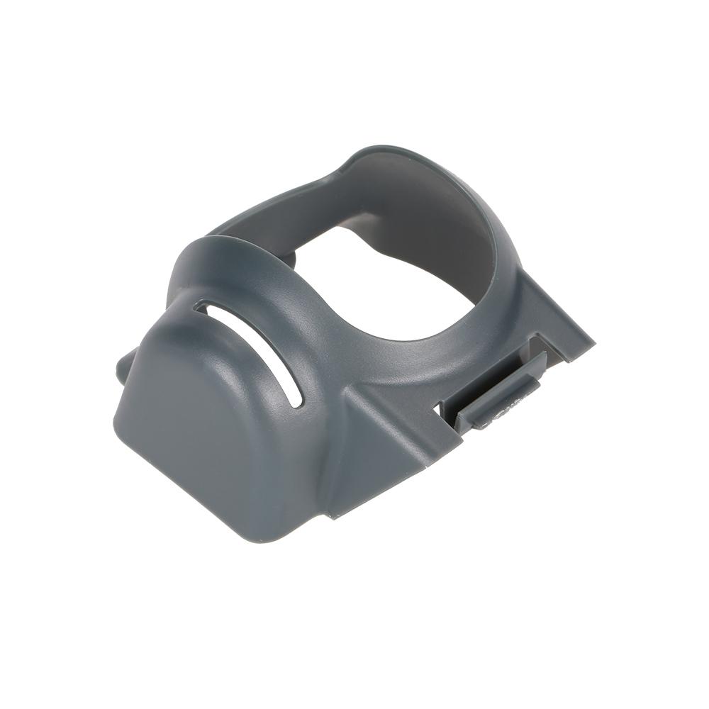 Housse de protection pour appareil photo gimbal sun shade for Housse de protection
