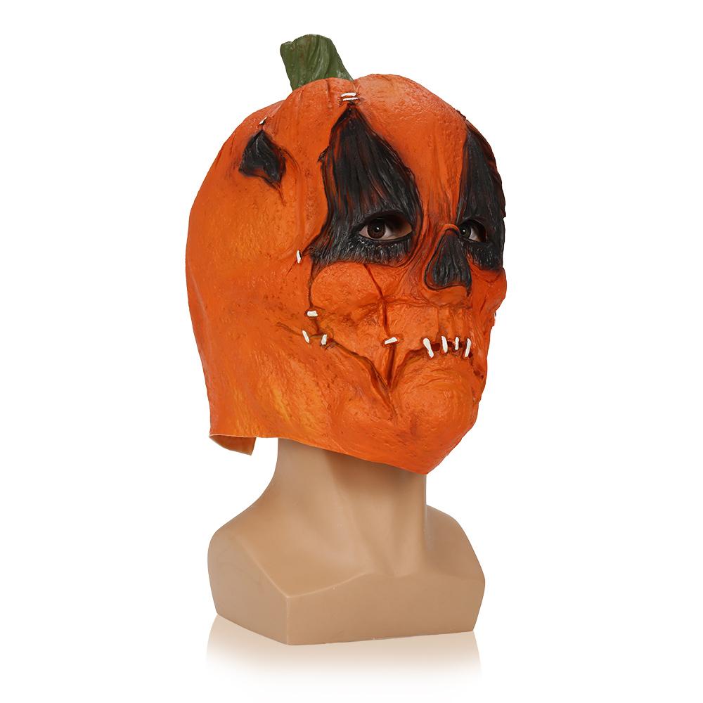 Nur 33.99€, Schreiende Gesichtsmaske Horror Ghost Headgear ...