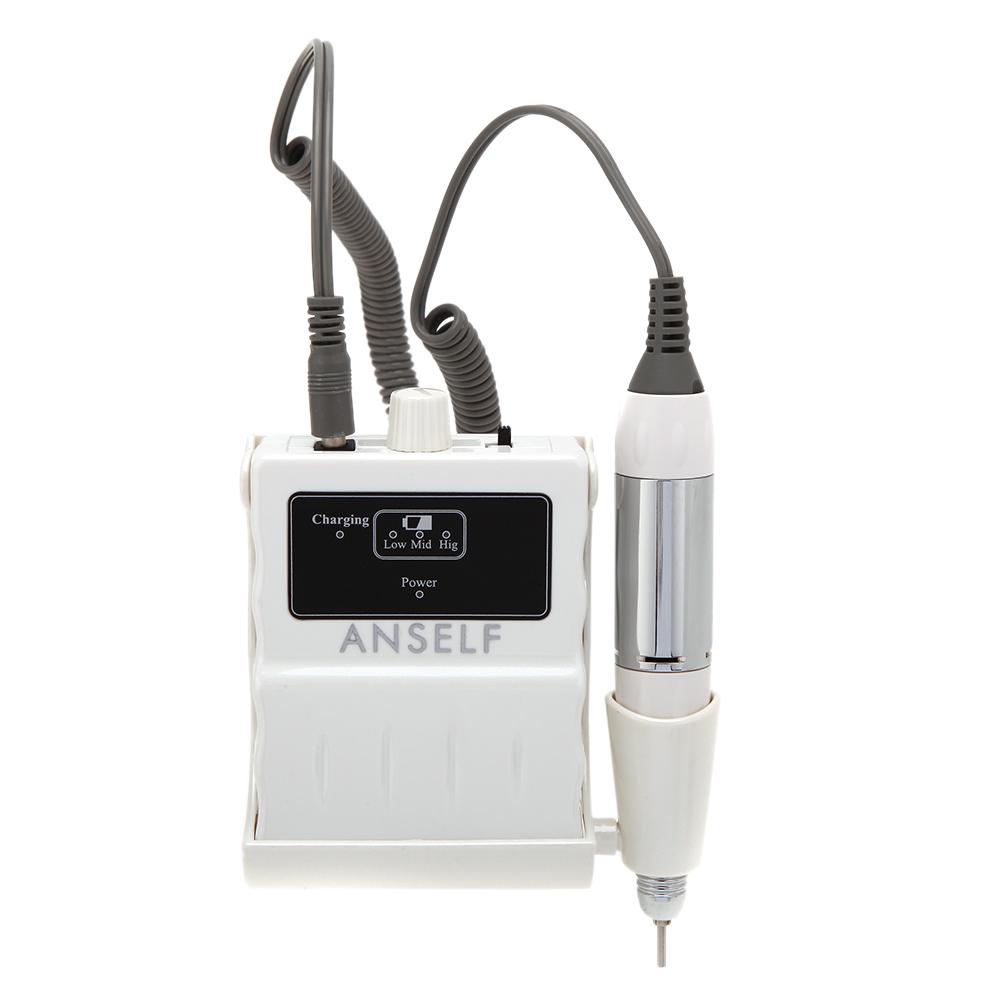 anself.com