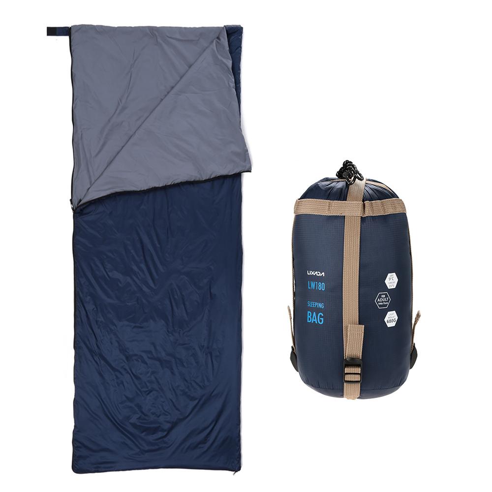 5d00f0b653d5 Buy at Amazon Buy at Amazon. Overview  FAQ  Reviews. UPC 613635267160. Lixada  sleeping bag ...