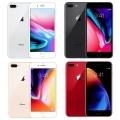 Apple iPhone 8 Plus 4G Mobile Phone 64GB