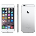 Refurbished Apple iPhone 6 Plus Mobile Phone-Unlocked-Good Condition