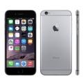 Refurbished Apple iPhone 6 Unlocked Smartphone-128GB