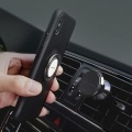 Xiaomi GUILDFORD Phone Stand Vehicle-mounted Portable Universal Magnetic Car Phone Holder
