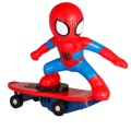Get $10 Off For Remote Control Super Heroes Spiderman with code  Only $41.99 +free shipping