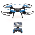 Get $3 USD Off For DWi Dowellin D8 720P Camera Wifi FPV Drone with code  Only $41.99 +free shipping