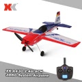 Get $10 Off For Brushless Motor 3D6G System RC Airplane with code  Only $109.99 +free shipping