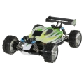 Only $69.99 For High Speed Electric RTR Off-road Buggy RC Car with code A9594