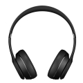 Beats Solo3 Wireless Bluetooth Headphone