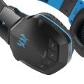 KOTION EACH B3505 Gaming Headset  Wireless Bluetooth Headphone