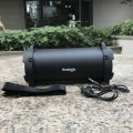 Smalody SL-10 Wireless Bluetooth Speaker