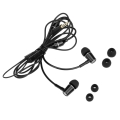 FC12   Stereo 3.5mm Anti-radiation Music Headset