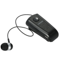 Fineblue F910 Bluetooth Stereo Headset