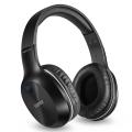 EDIFIER W806BT Wireless Bluetooth Headphones