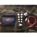 Monster Beats 3.5mm Wired Headphones