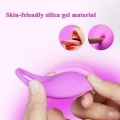 Leten 2 Styles Vibrating Cock Ring for Couples Delay Ejaculation Penis Rings Vibrator Sex Toys for Men Erotic