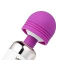AV Vibrator Magic Wand Vibrators For Women 10 Mode 7 Speed Orgasm Stimulator AV Magic Wand Massager G Spot Stimulator Sex Toys for Woman