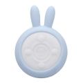 Leten 10 Speeds Heating Vibrator Clitoris G-Spot Massager Remote Control Wireless Strap On Panties Women Sex Toy