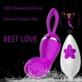 Vagina Masturbation USB Charging Body Massager Sex Toys Adult Product