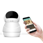 1080P Home Kamera IP-Sicherheitsüberwachung Wireless Night Vision Motion Detection