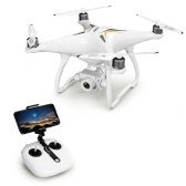 JJR/C X6 5G GPS Brushless RC Drone with Wide-angle Two-axis Gimbal 1080P Camera