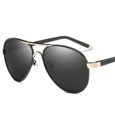 New men and women polarized sunglasses