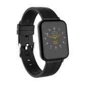 New B57 smart bracelet B57