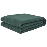 Camping Carpet 250x300 cm Verde