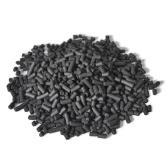 5 kg Aktivkohle desodorierende Pellets