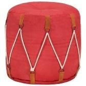40 x 40 cm Baumwollsegeltuch Soft Chair