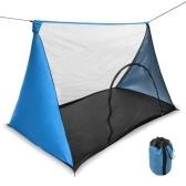Breeze Mesh Tent Антимоскитная палатка