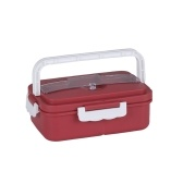 Bento Boxes Lunch Box Leakproof Lunch Box