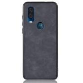 Cellulare Moto-rola O-ne Vi-sion Ca-se