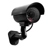 Virtuelle Kamerasimulation Überwachung Gefälschte Überwachungskamera Haushaltsschutzwerkzeuge