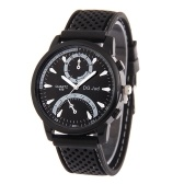 Fashionable Stylish Unique Digital Sport Men Watch