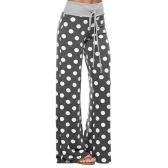 Women Pajama Lounge Pants