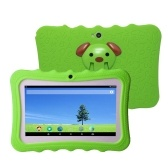 "Tablet PC da 7 ""per bambini"