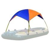 Inflatable Kayak Awning Canopy