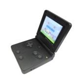 Cross Border Retro FC Reminiscence Game Machine Mini Classical 142 Games Handheld Game Player