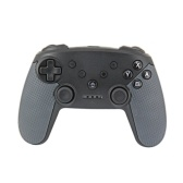 Tragbares neues Switch-PC-Gamepad