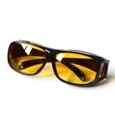 ファッションUV保護ナイトビジョンメガネ