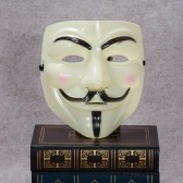 Hot direct V-Vendetta V movie theme mask