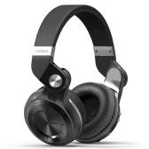 Foldable Earphone BT5.0 Wirelessly Headphones