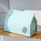 Tissue Storage Bag