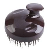 Hair Scalp Massager
