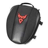 Универсальная многофункциональная сумка для сиденья